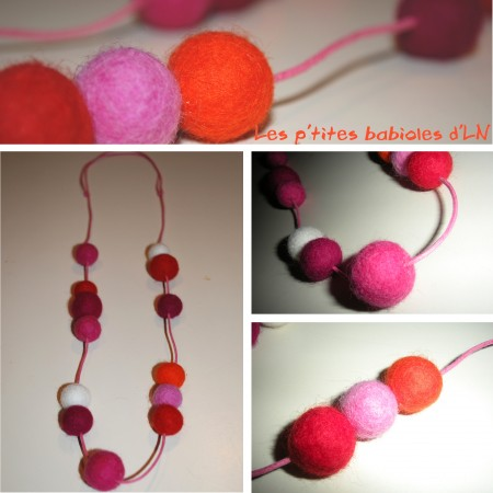 collier boules flashy.jpg